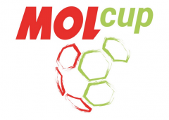 A tým | Hostouň narazí v úvodním kole Mol Cupu na Duklu