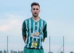 VK: Štěpánova placírka. Hrajeme poprvé doma a potřebujeme podporu fanoušků