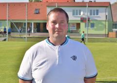 My jsme Hostouň: Karel Kukelka