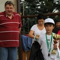 children_cup