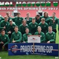 2017-04 prague spring cup 2017.jpg