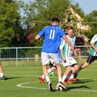 hostouň vs. sigi team (122).jpg