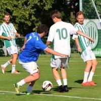 hostouň vs. sigi team (90).jpg