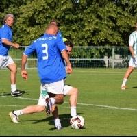 hostouň vs. sigi team (107).jpg