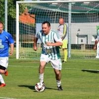 hostouň vs. sigi team (74).jpg