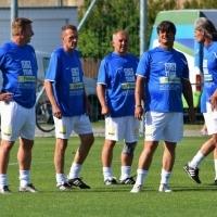 hostouň vs. sigi team (24).jpg