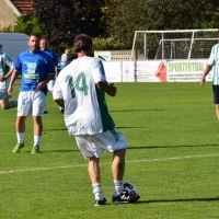 hostouň vs. sigi team (63).jpg