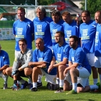 hostouň vs. sigi team (8).jpg