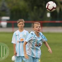 Hostouň-Doksy 20180910