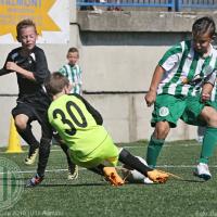 Ondrášovka Cup 2018 - U11